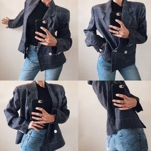 Stunning Burberry Jacket